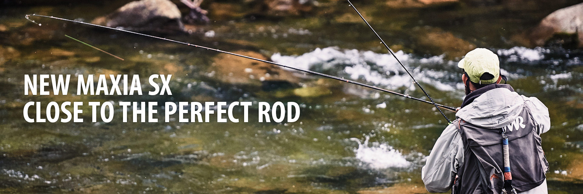 fly-fishing-rods-1